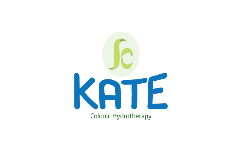 Colonic Hydrotherapy Logo Design