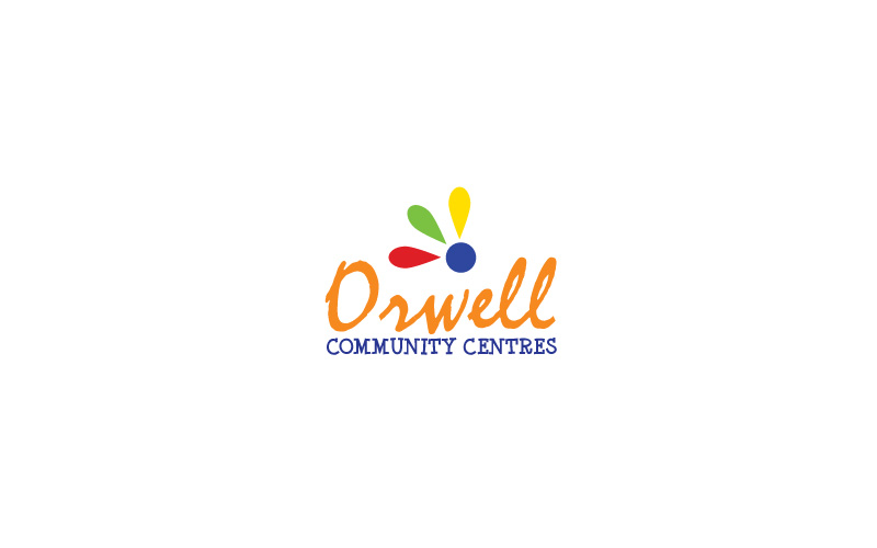Community Transport Logo Design