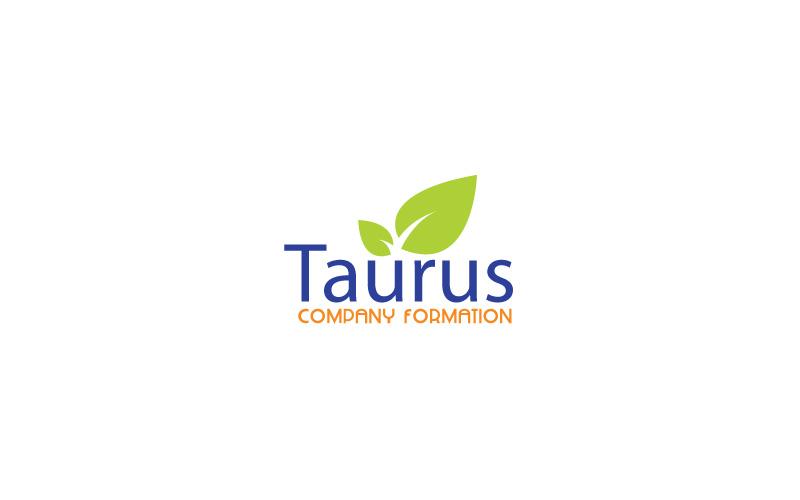Company Formation Logo Design