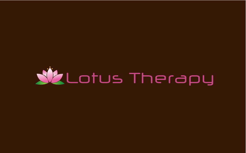 Complementary Therapies Logo Design