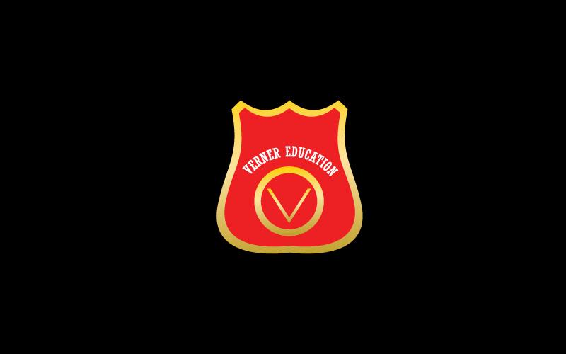 Comprehensive Schools Logo Design