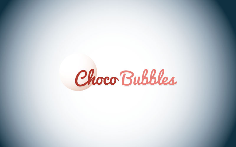 Confectionery Logo Design