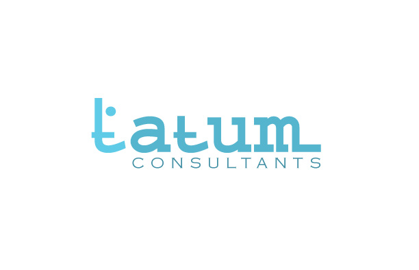 Consultants Logo Design