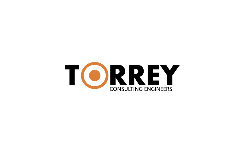 Consulting Engineers Logo Design