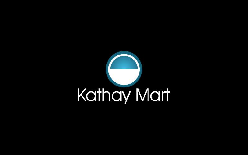 Conveinience Stores Logo Design