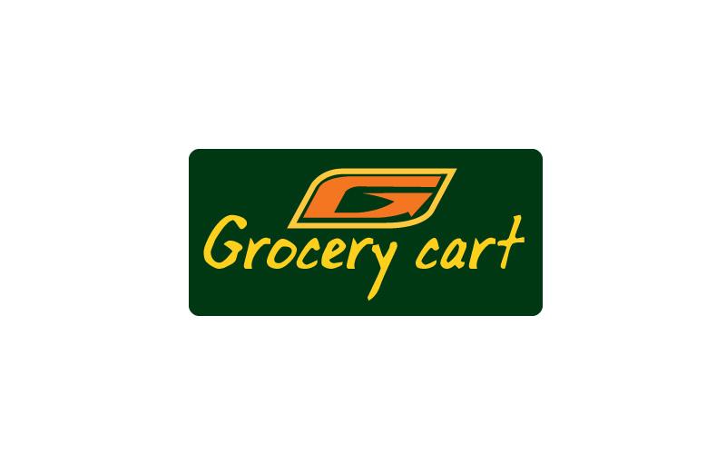 Convenience Sores Logo Design