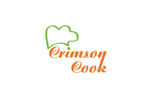 Cookers, Stoves & Ovens - Retail & Suppliers Logo Design