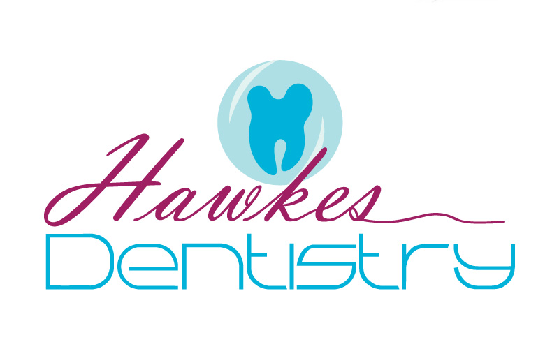 Cosmetic Dentistry Logo Design