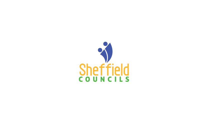 Councils Logo Design