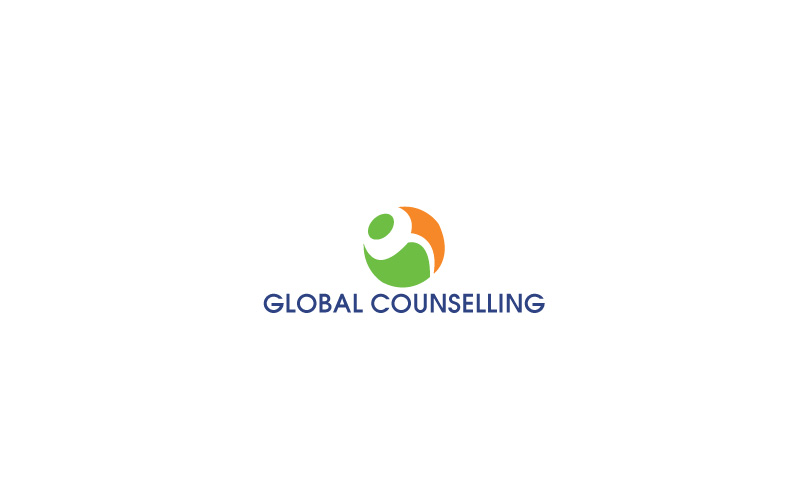 Counselling & AdviceLogo Design