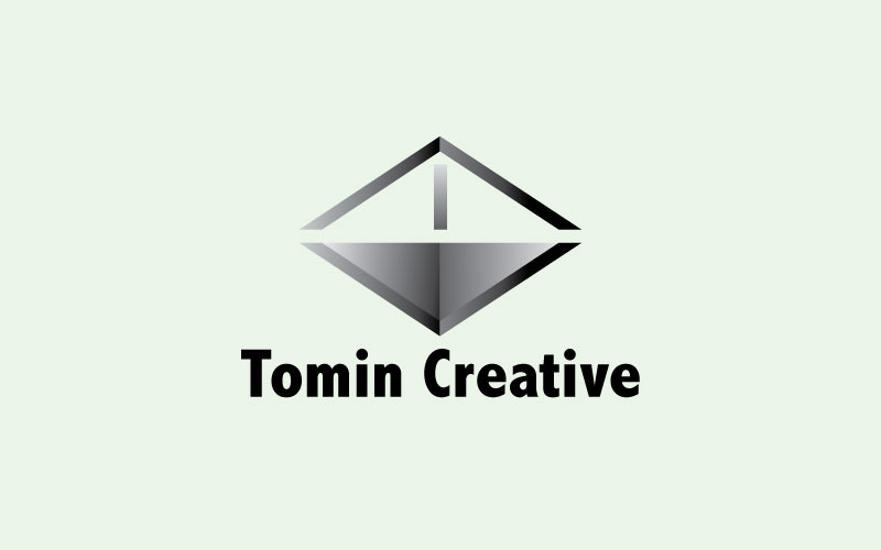 Creative Agencies Logo Design
