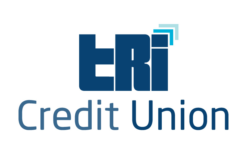 Credit Unions Logo Design