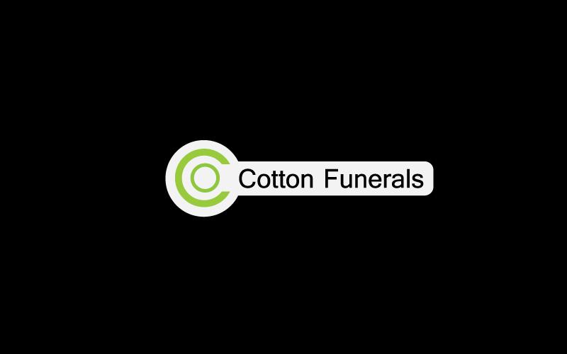 Crematoria & Cemeteries Logo Design
