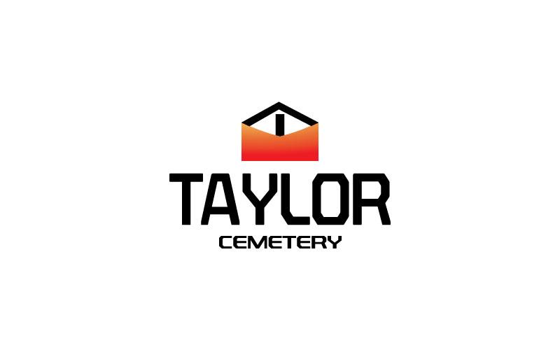 CrematoriunLogo Design