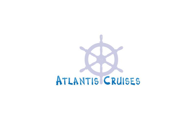 Cruises Logo Design