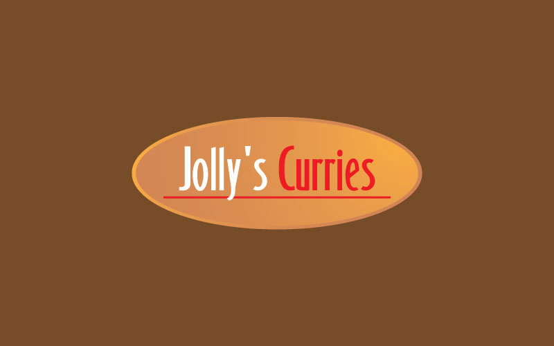 Curries Logo Design
