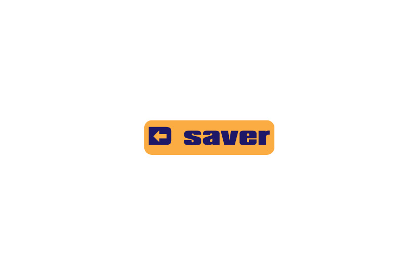 Data Recovery Logo Design