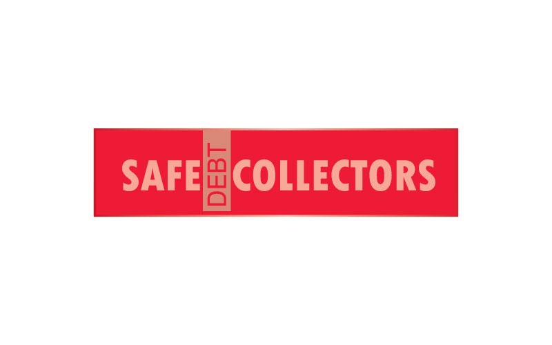 Debt Collectors Logo Design