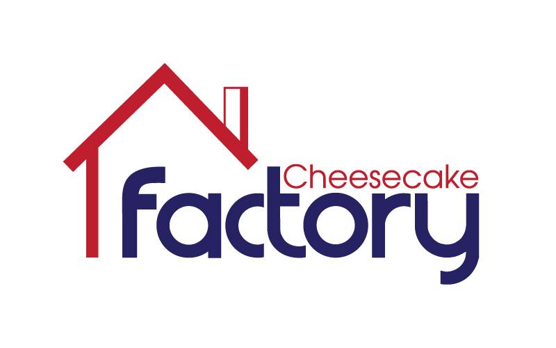 Delicatessens Logo Design