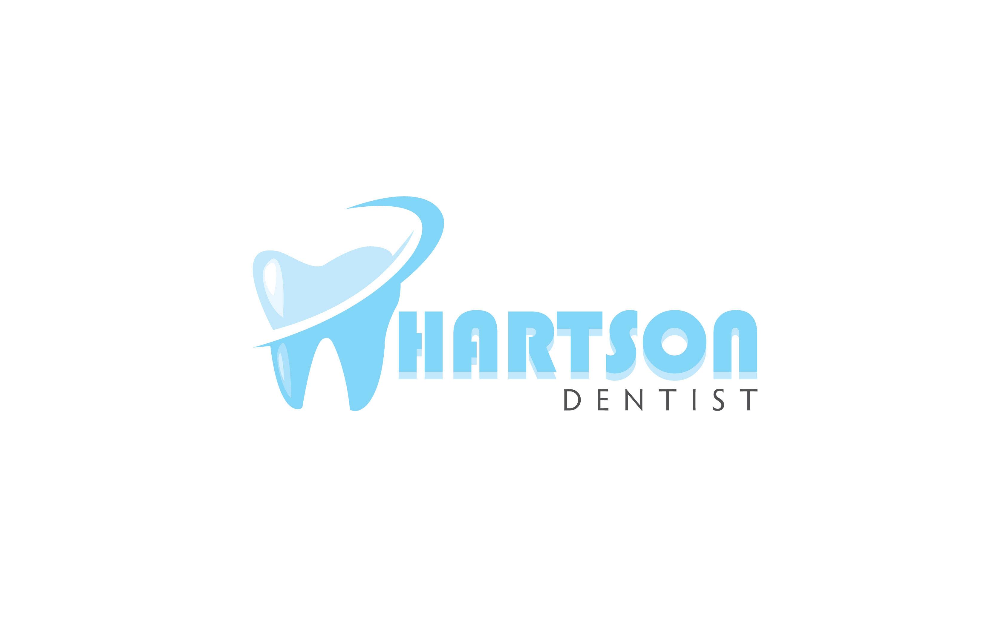 Dental Logo Design  Buy Logo Designs Online  BrandCrowd