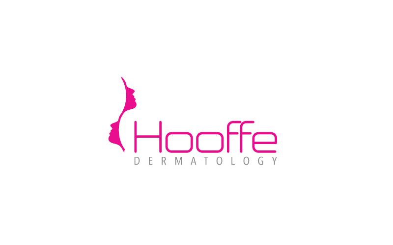 Hair Consultants Logo Design