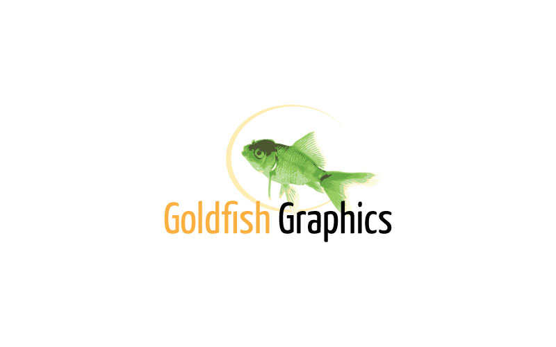 Designers Advertising And Graphics Logo Design