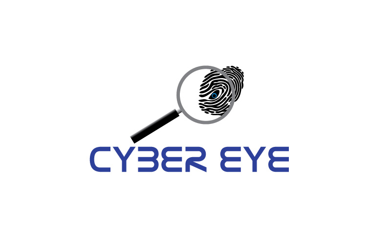 Detective Agencies Logo Design