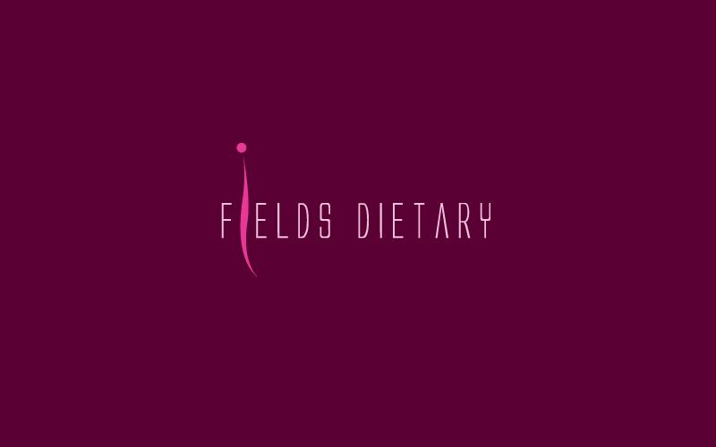 Diets Logo Design