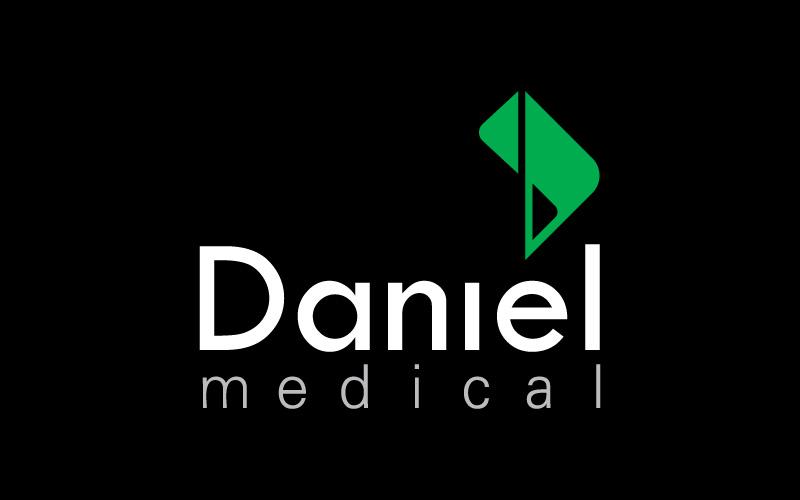 Document & Data Destruction Services Logo Design