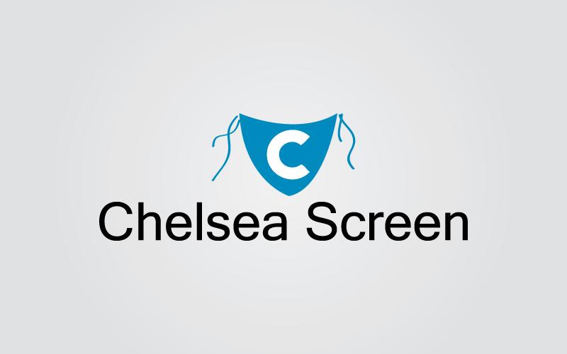 Drama Schools Logo Design