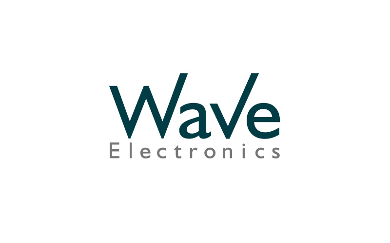 Electronics Logo Design