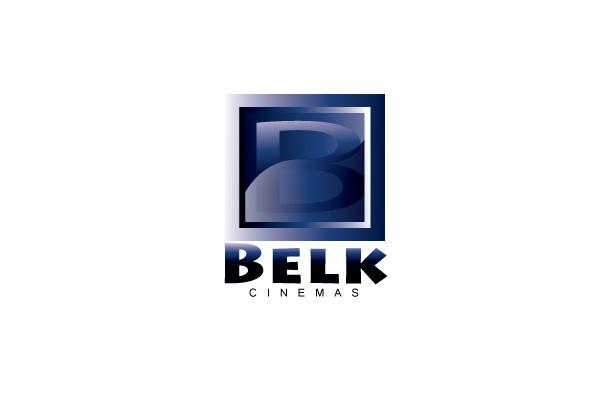 Entertainments Logo Design