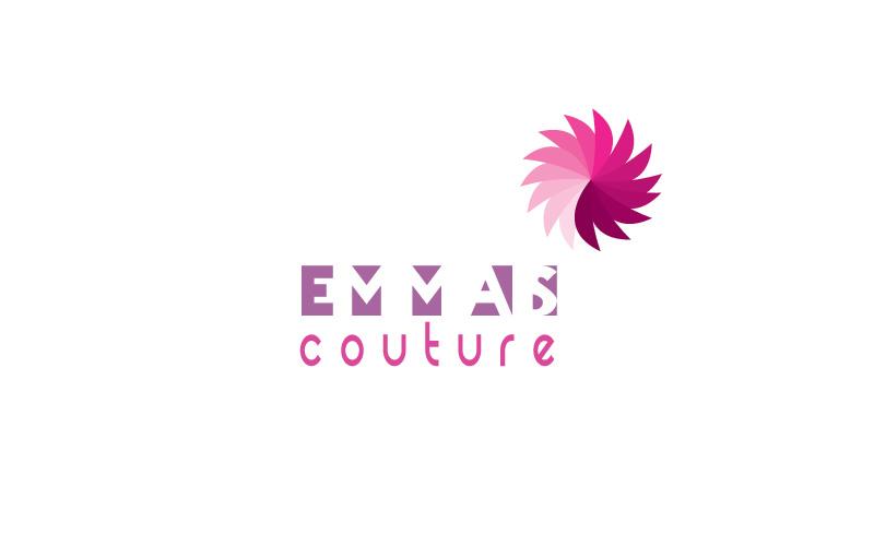 Ladies Clothing Stores Logo Design