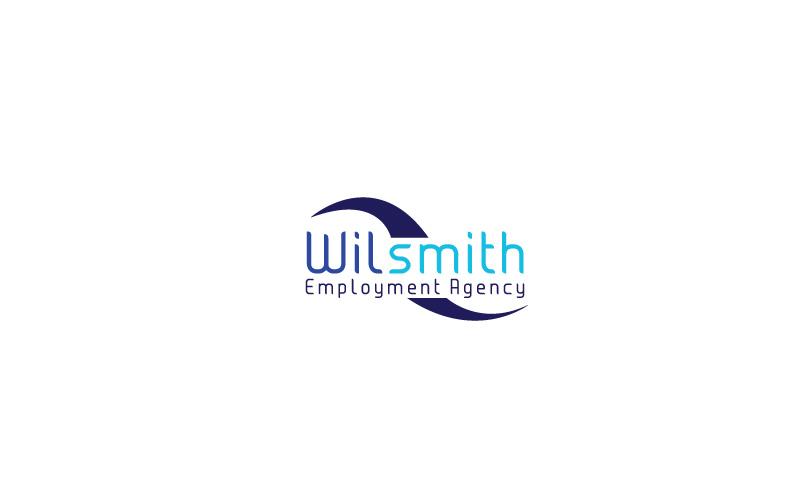 Employmant Agencies Logo Design