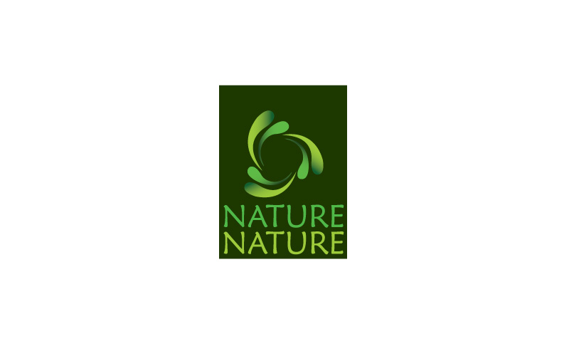 Environmental  Logo Design