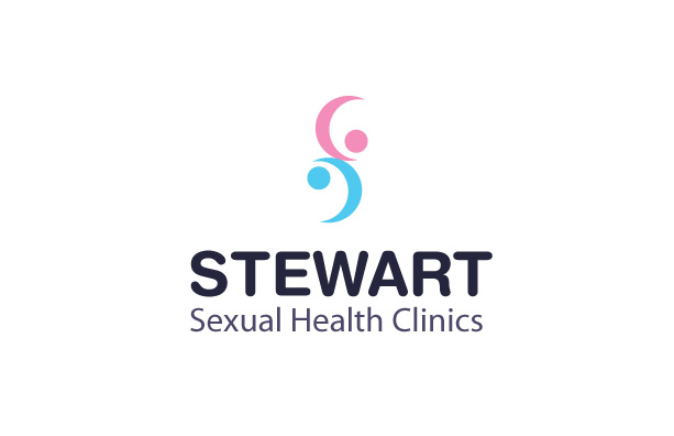 Family Planning & Sexual Health Clinics Logo Design