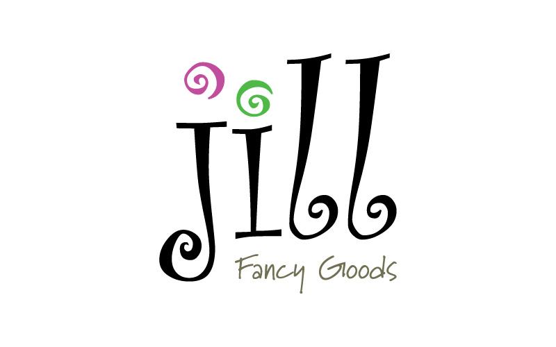 Fancy Goods Logo Design
