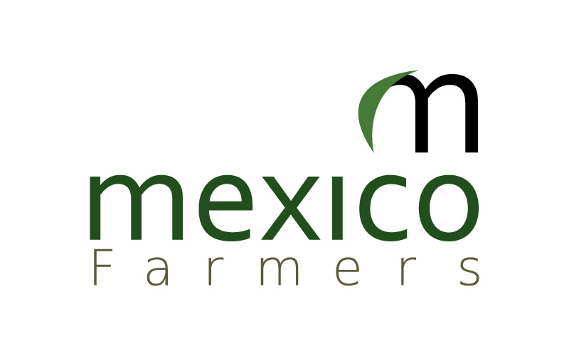 Farmers Logo Design