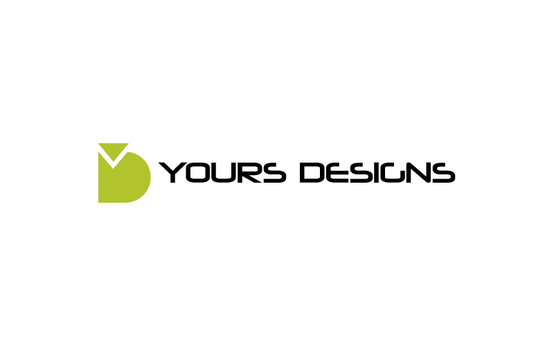 Fashion Designers Logo Design