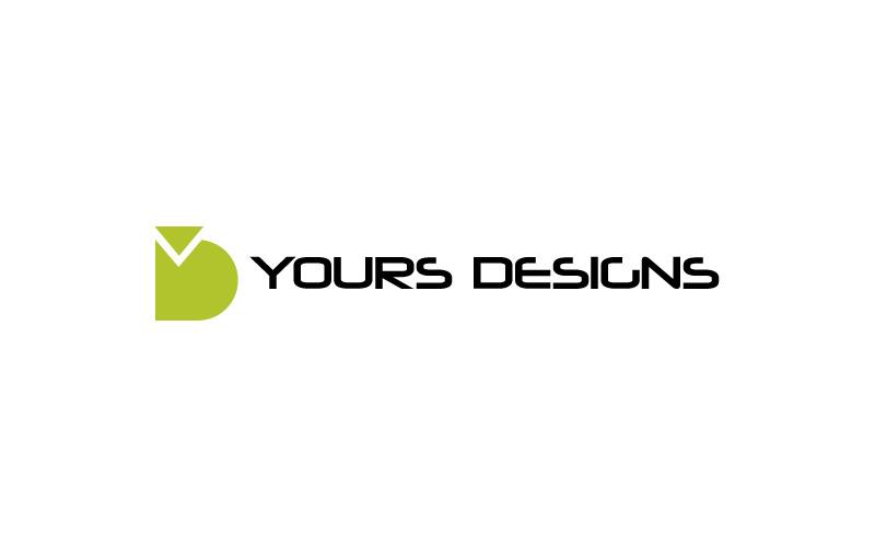 Fashion Designers Logo Design