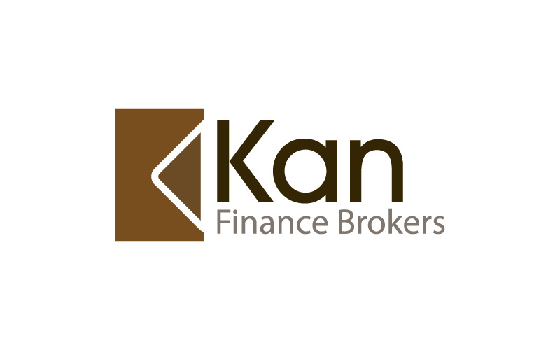 Finance Brokers Logo Design