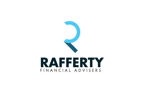 Financial Advisers Logo Design