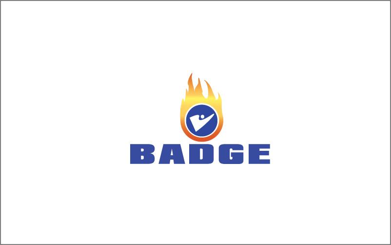 Fireproofing Logo Design