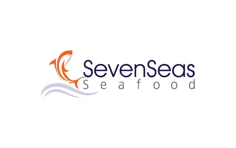 Fish+Logos+Desi...