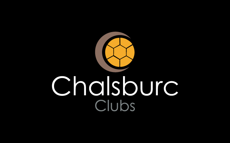 Football Clubs Logo Design