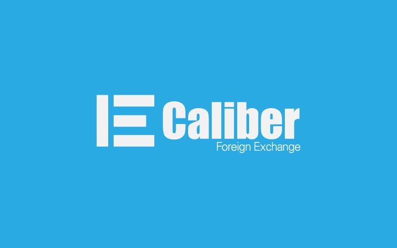 Foreign Exchange Logo Design