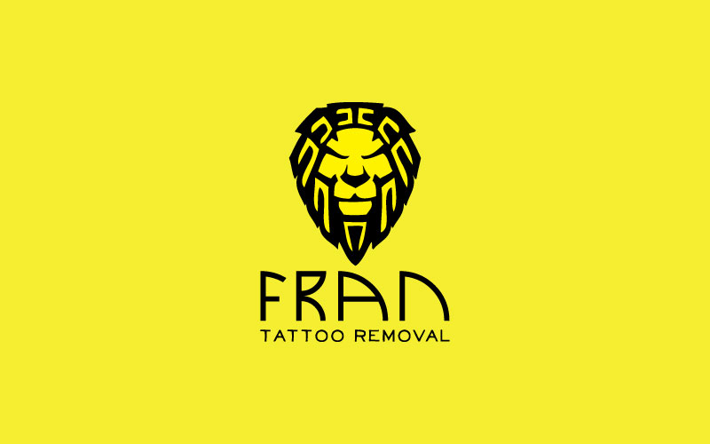 Removals Logo Design