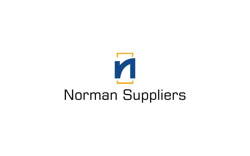 Fridges & Freezers - Retail & Suppliers Logo Design