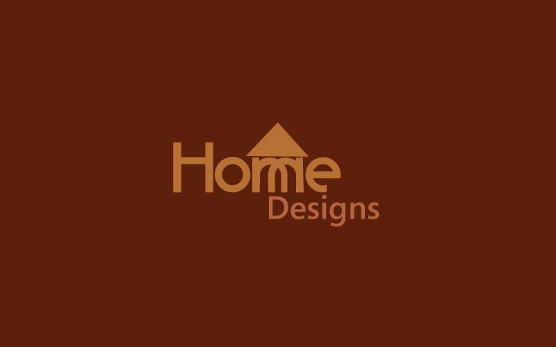 Furniture Manufacturers & Designers Logo Design