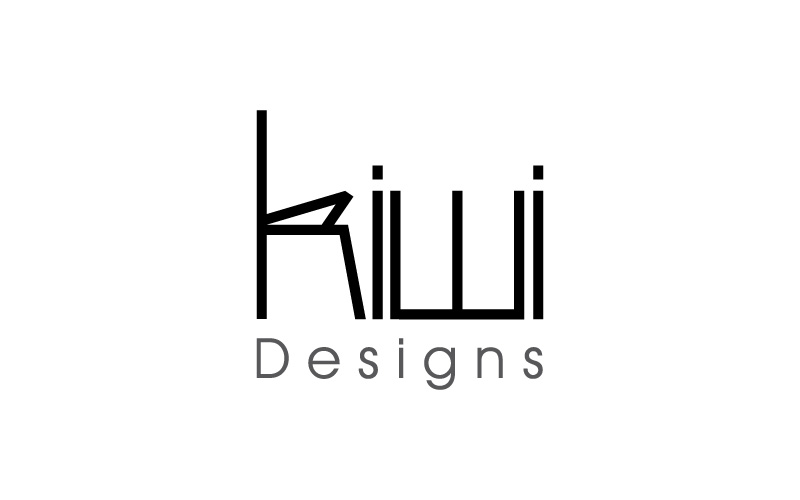Furniture Manufacturers Designers Logo Design